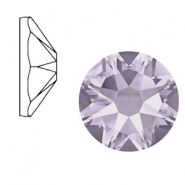 Swarovski Elements 2088-SS 34 flat back (7mm)  Xirius Rose Smoky Mauve Purple