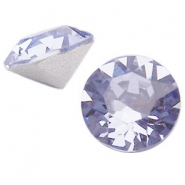 Swarovski stones Swarovski Elements 1088-SS29 chaton (6.2 mm)