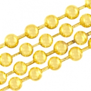 NEW Check out all our ball chain here