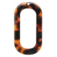 Beads / charms Take a look at our resin pendants as well