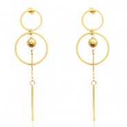 NEW Check out our collection earrings here
