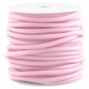 Stringing Material  DQ rubber thread