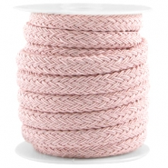 Stringing Material  DQ Divino cord