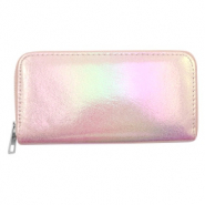 Specials Trendy wallets