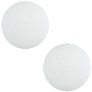 Polaris Elements cabochons 20 mm classic Polaris Elements cabochon