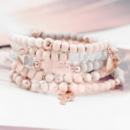 Inspirational Sets Blush Dreams