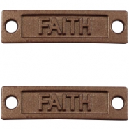 Matt brown charm 2 eyes faith Matt brown