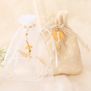 Inspirational Sets Inspiration for wrapping communion gifts
