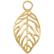 Inspirational Sets Check out our wide range of golden Designer Quality European metal charms