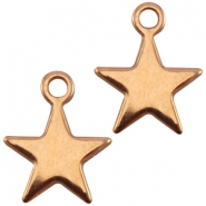 Inspirational Sets Check out our wide range of Designer Quality European metal charms in rose gold