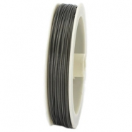 Stringing Material  Metal wire