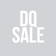 Sale Take a look at our other DQ SALE