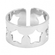 Star musthave ring  Silver