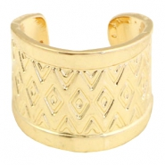 Musthave BOHO rings Gold