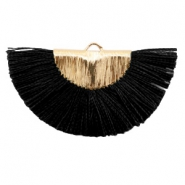 NEW See all tassels here