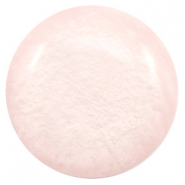 35 mm classic Polaris Elements cabochon Mosso shiny Whisper Pink