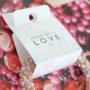 The best cards for beautiful jewellery